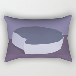 Brie Rectangular Pillow