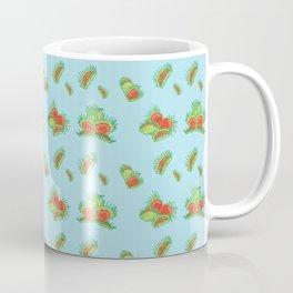 Venom for spring Coffee Mug