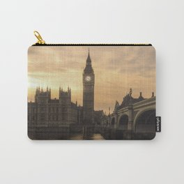 London City XV Carry-All Pouch