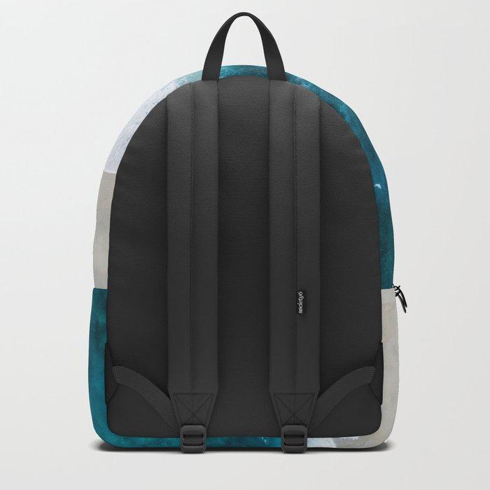 Ocean III Backpack