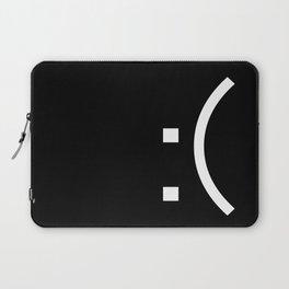 :( Laptop Sleeve