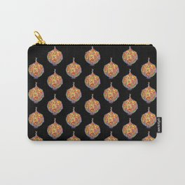 Onion (Oignon) Carry-All Pouch