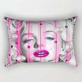 marilin Rectangular Pillow