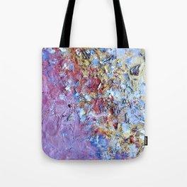 efflorescent #78.1 Tote Bag