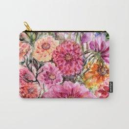 Garden 1 Carry-All Pouch