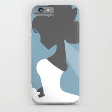 Bride's Day Slim Case iPhone 6s