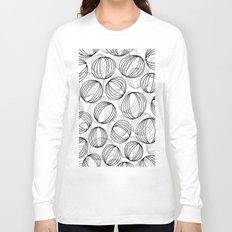 circlemania Long Sleeve T-shirt