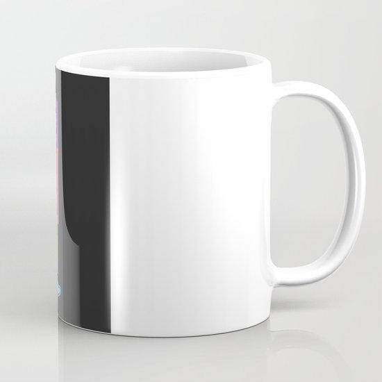Monster Time Mug