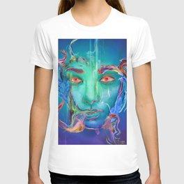Primal T-shirt