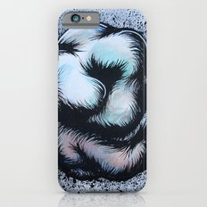 Collective Consciousness Dissection 2 Slim Case iPhone 6s