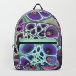 Mystic Backpack