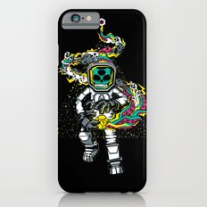 Space Madness! Slim Case iPhone 6s