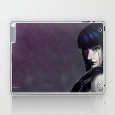 pollito Laptop & iPad Skin