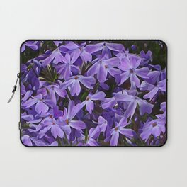 Bursting With Color Laptop Sleeve