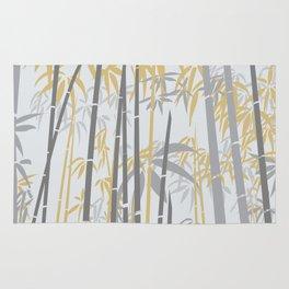 Bamboo IX Rug