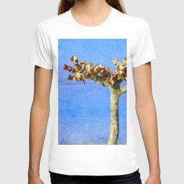 Mercadinho T-shirt