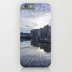 Amsterdam Canal Slim Case iPhone 6s