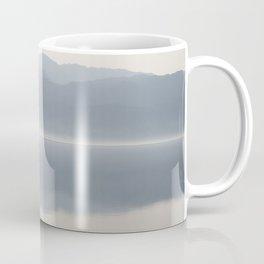 Norway3 Coffee Mug
