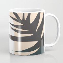 Abstract Elements 19 Coffee Mug