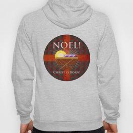 Noel! Hoody