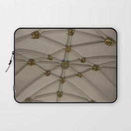 Yorkminster Ceiling Laptop Sleeve