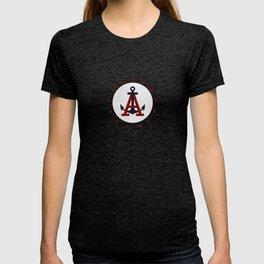 American Lake T-shirt