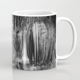 Prometheus Cave Coffee Mug