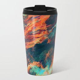 Servinu Travel Mug