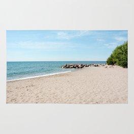 AFE Kew-Balmy Beach 5 Rug