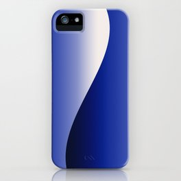 M5 iPhone Case