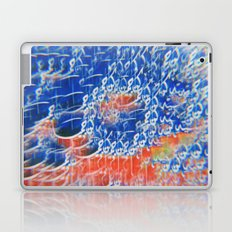 Be Beautiful Laptop & iPad Skin