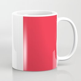 France / French Flag / Drapeau Coffee Mug