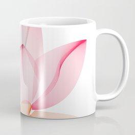Lotus national Vietnam Coffee Mug