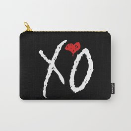 The weeknd Carry-All Pouch