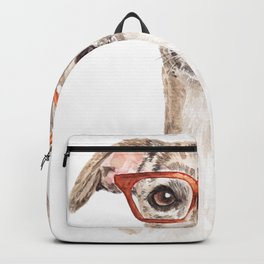 Iggeek Backpack