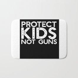 protect kids Bath Mat