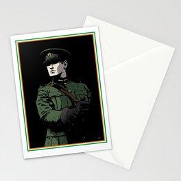 The Big Fella Stationery Cards