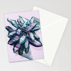 Launch Day Stationery Cards