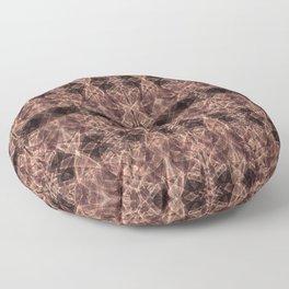 61117 Floor Pillow