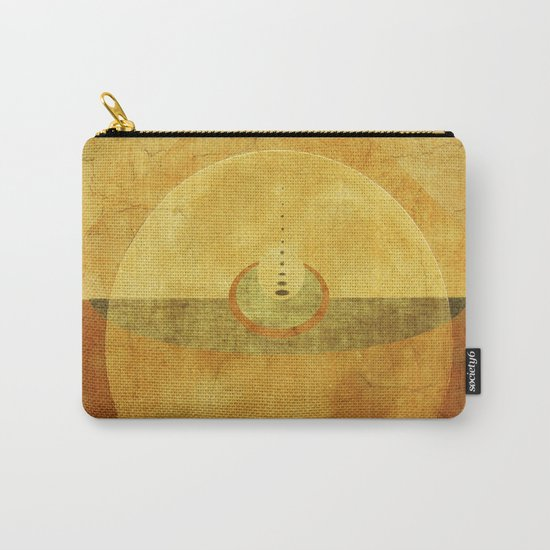 Aegis Carry-All Pouch