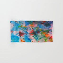 Sun Kissed #society6 #decor #buyart   www.youtube.com/watch?v=50KGs6x0ivw Hand & Bath Towel