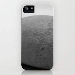 Fresh Mango iPhone Case