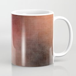 Gay Abstract 17 Coffee Mug