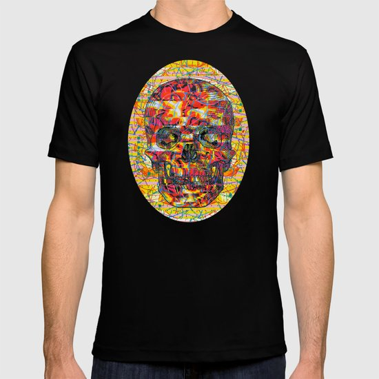Ticket to Ride (1R) T-shirt
