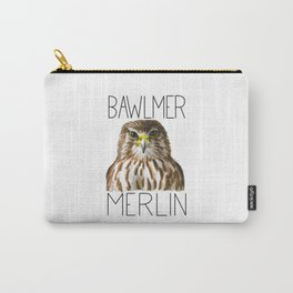 Bawlmer Merlin Carry-All Pouch