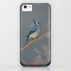 Bluejay iPhone 5c Slim Case