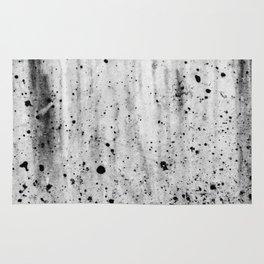 Texture Art - 3 Rug