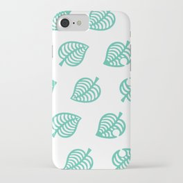 Animal Crossing Iphone Cases To Match Your Personal Style Society6