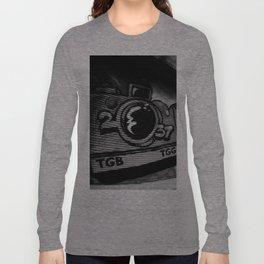 237 TGB Long Sleeve T-shirt