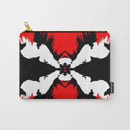 Eye Wonder #15 Carry-All Pouch